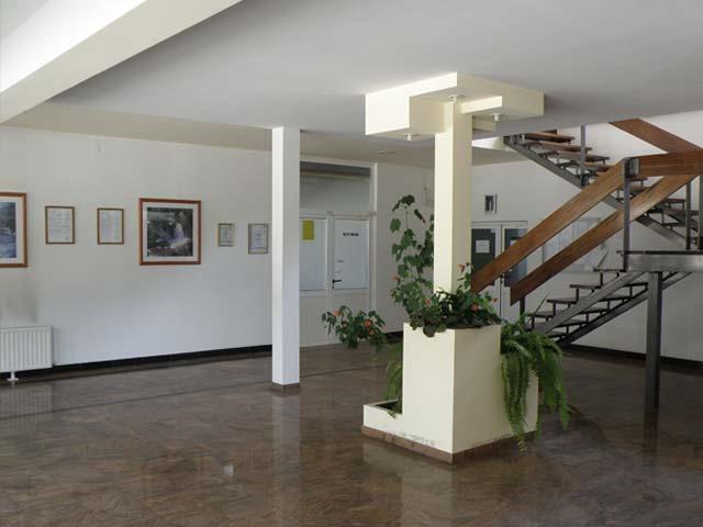 Foto Galerija