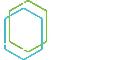 OPAL GRUPA